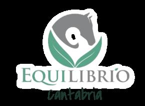 EQUILIBRIO CANTABRIA